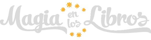 magia_logo_login
